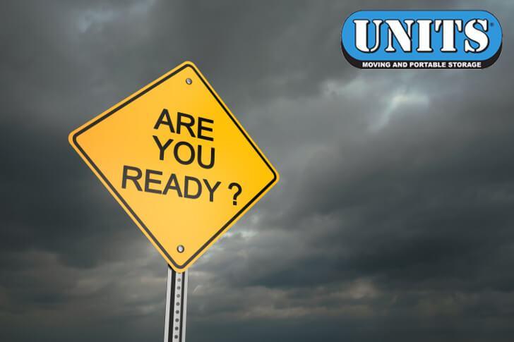 Emergency-Plan-UNITS