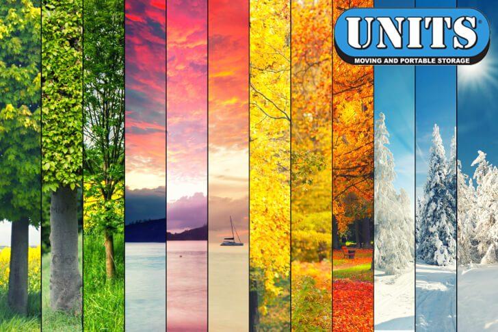 Seasonal-Inventory-UNITS