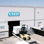 Storage Solutions for Realtors in the Atlanta Area