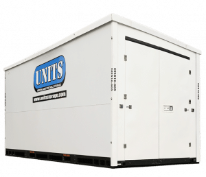 UNITS-CONTAINER