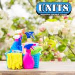 Cincinnati Spring Cleaning Guide 2021