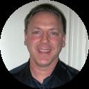 Ed Hyslip Avatar