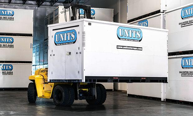 UNITS-warehouse-storage
