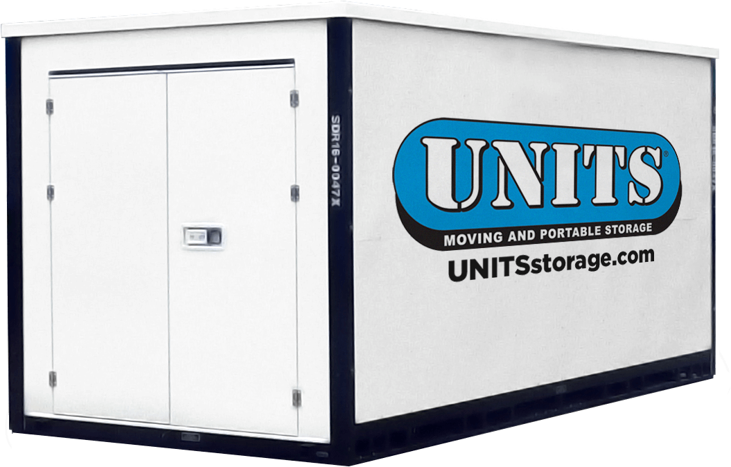 portable storage units,portable storage containers,mobile storage containers,mobile storage units