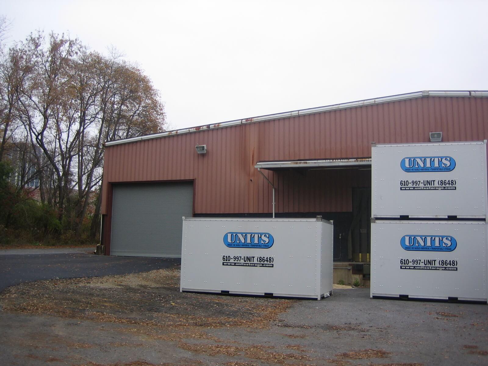 Storage Units Near Allentown Pa Dandk Organizer