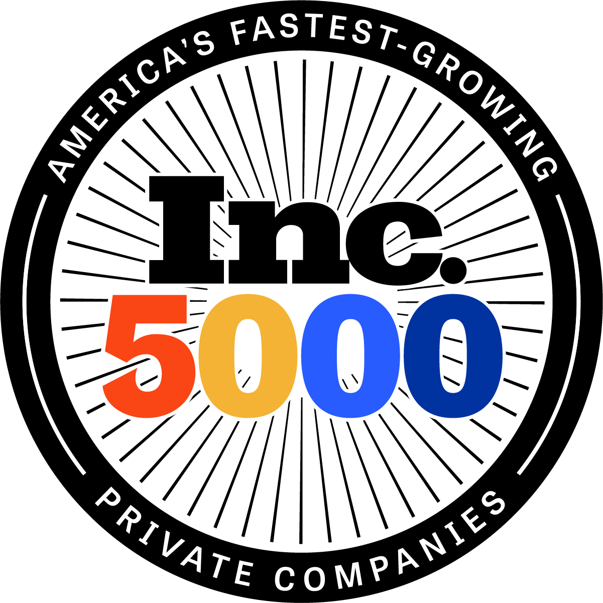 UNITS® Moving and Portable Storage Named to Inc. 5000 List