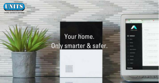 The Best Technology for Protecting Your Home