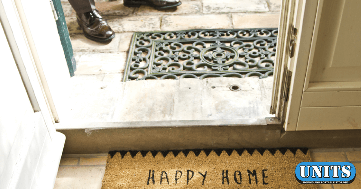 8 Tips to Prep Your Home for Unexpected Holiday Guests