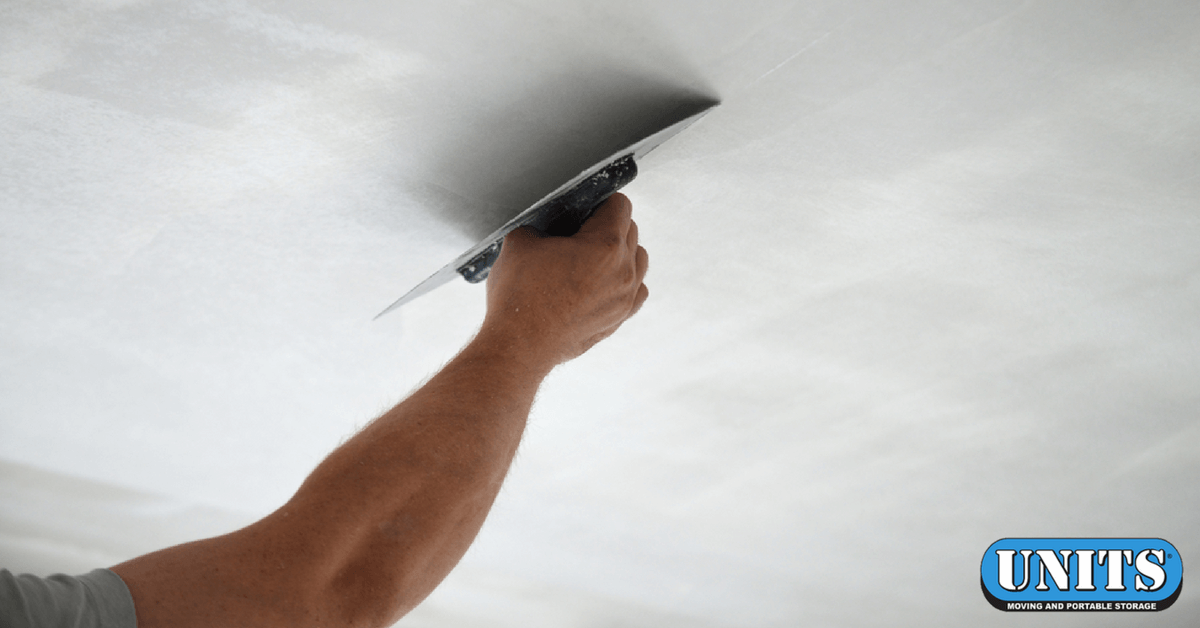 How to Remove Popcorn Ceilings in Your Home