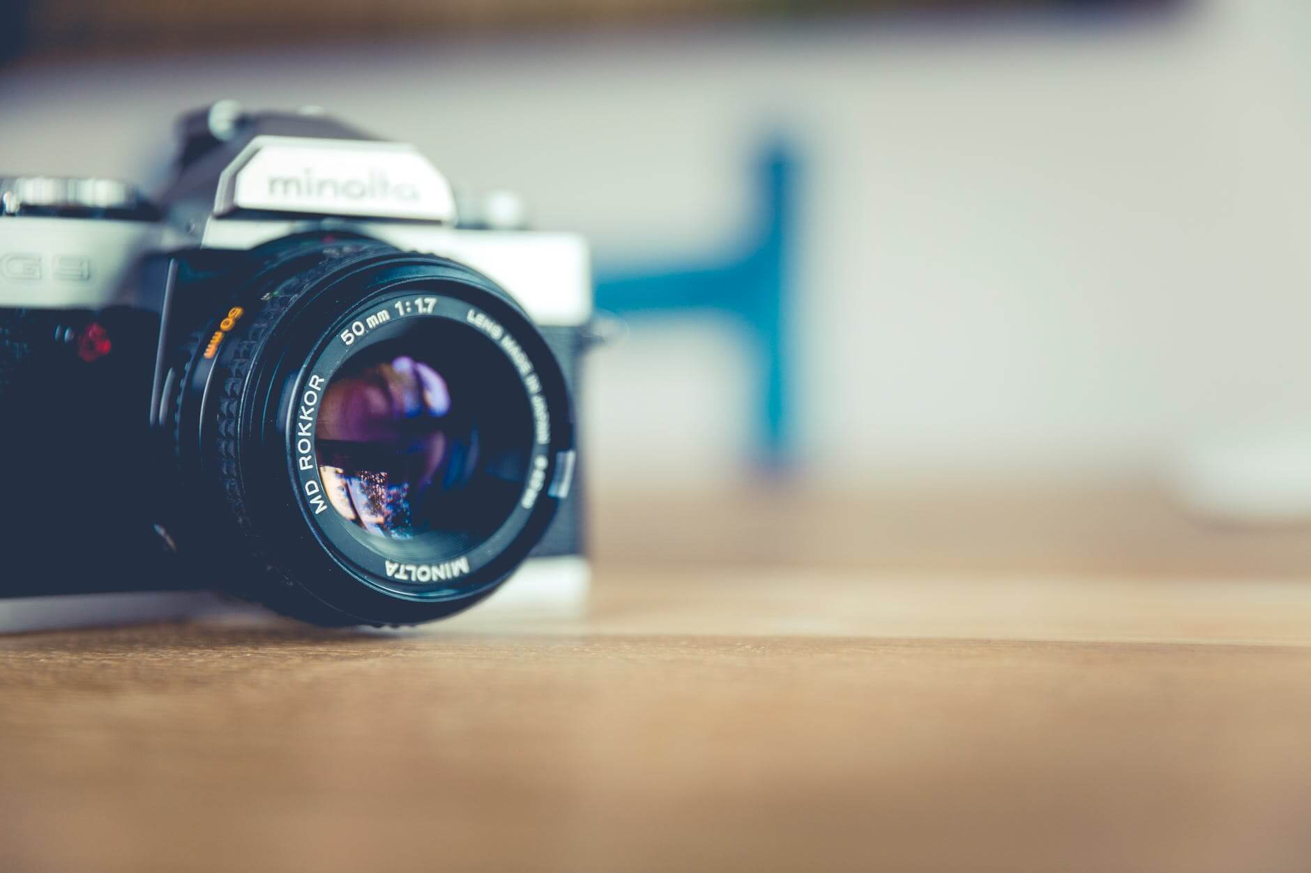 3 Tips for Taking Photos to Get Your House Sold! & 3 Tips for Taking Photos to Get Your House Sold! - Portable Storage ...