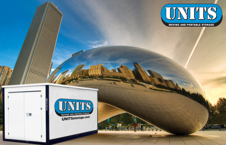 Units-of-chicago