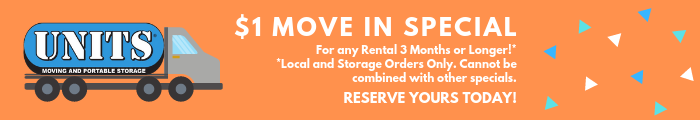 UNITS-portable-moving-and-storage