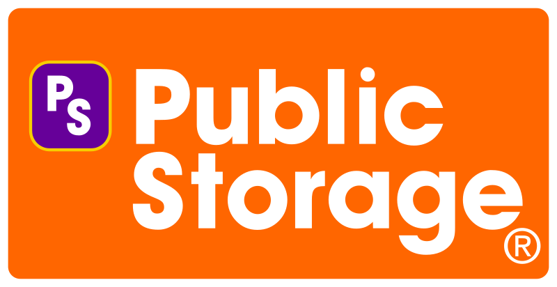 Portable Storage UNITS Containers Raleigh NC UNITS Storage