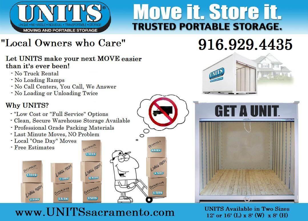 portable storage units containers sacramento ca units storage sacramento ca. Black Bedroom Furniture Sets. Home Design Ideas