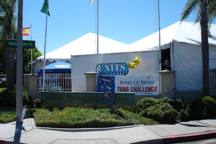 Portable Storage UNITS® & Containers Phoenix, AZ - UNITS ...