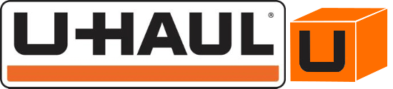 uhaul moving and storage comparison, uhaul storage, uhaul moving