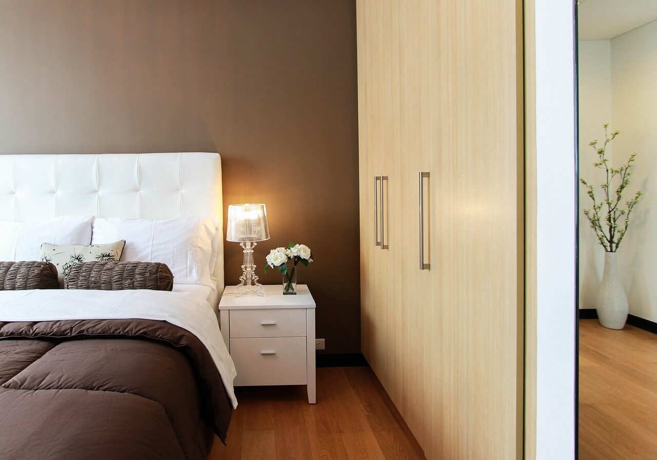 Tips to Update Your Bedroom on a Budget