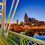 Contact UNITS of Nashville