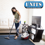 NW Dallas/Fort Worth Spring Cleaning Guide 2021