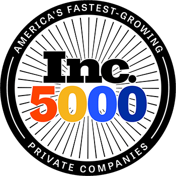 Inc 50000