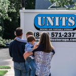 Moving to a New Home? Ease the Transition with Portable Storage